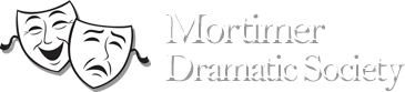 Mortimer Dramatic Society